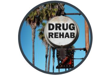 Addiction Treatment Rehab Guide